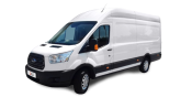 ford-transit-maxi-1-removebg-preview